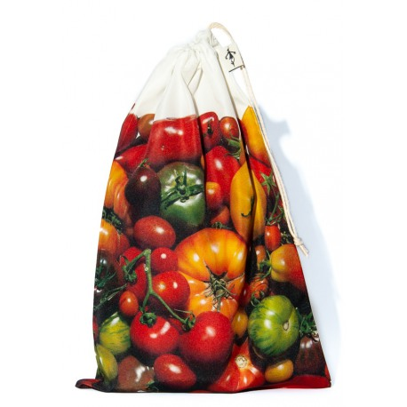 Fresh produce bag – Tomatoes