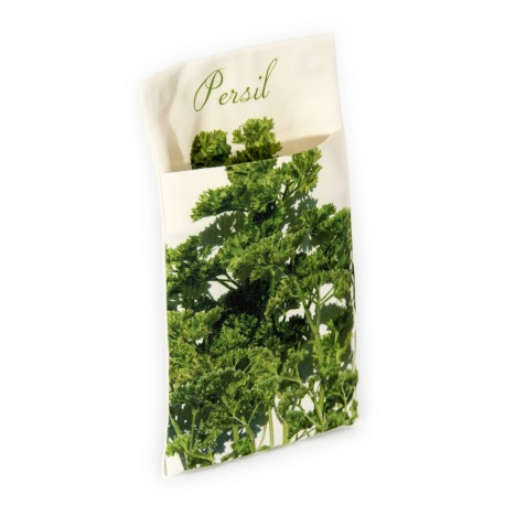 Fresh Herb Bags – Parsley