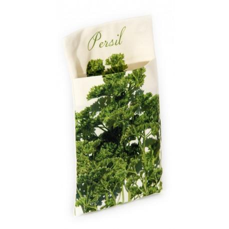 Fresh Herb Bags – Parsley