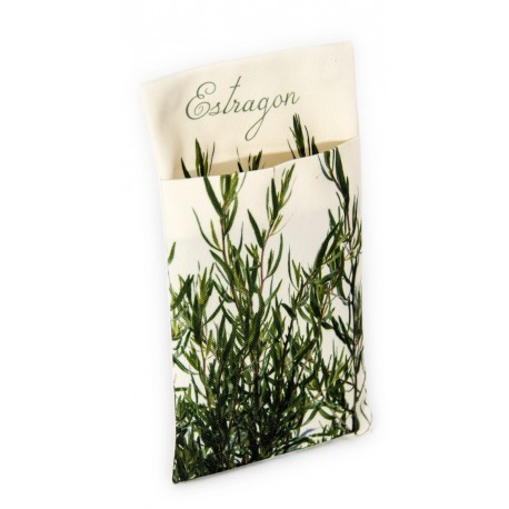 Fresh Herb Bags – Tarragon