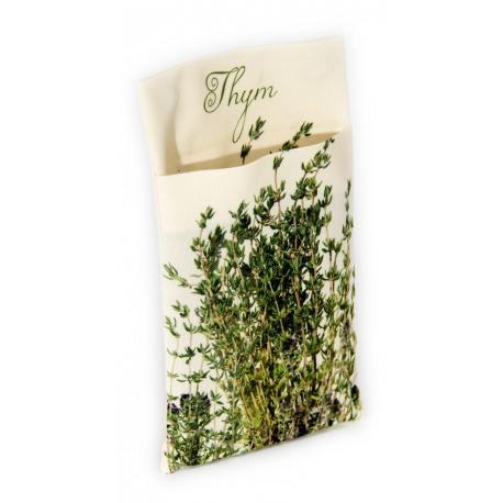 Fresh Herb Bags – Thyme