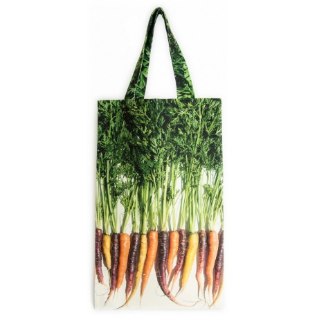 Shopping Bags -Carrots