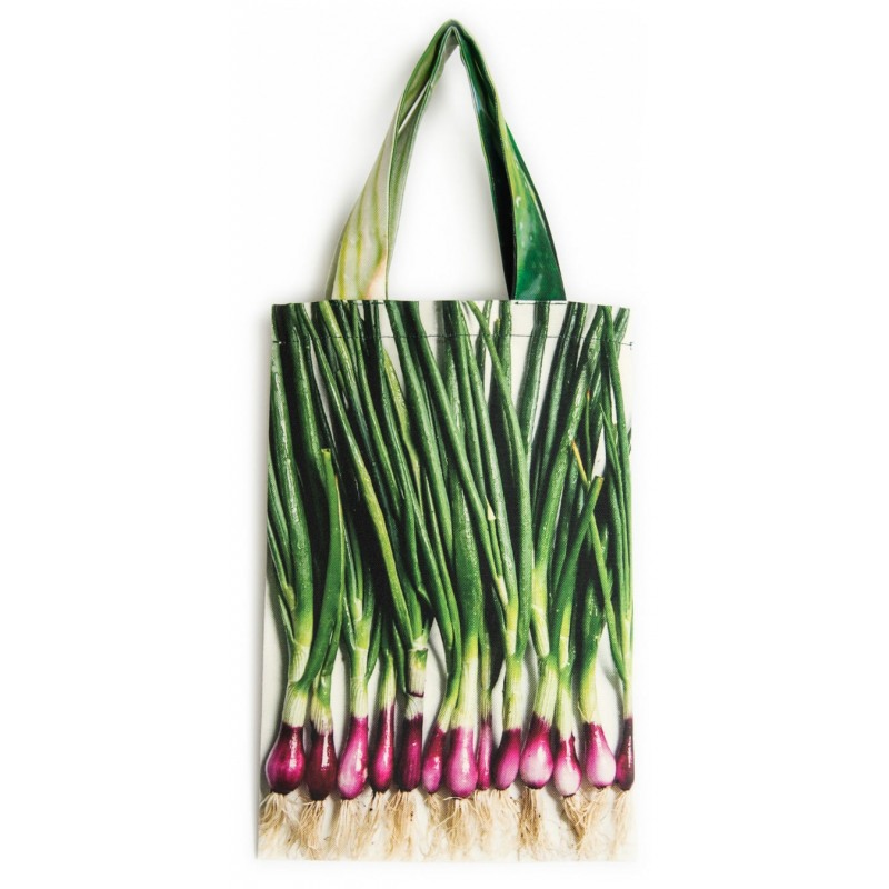 Shopping Bags – Onions small