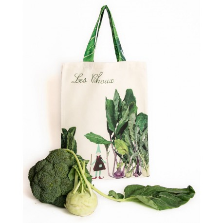 Shopping Bags – Brassicas