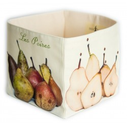 Storage basket – Pears