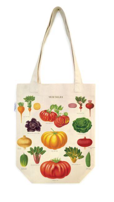 Shopping Bags – Cavallini