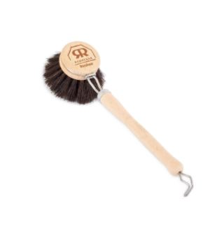 Brush ware – Redecker soft brush
